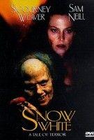 Hófehérke - A terror meséje (1997)