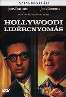 Hollywoodi lidércnyomás (1991)