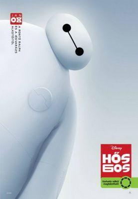 Hős6os (2014)