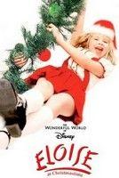 Huncut karácsony (2003)