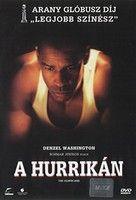 Hurrikán (1999)