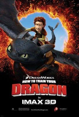 Így neveld a sárkányodat 2. (2014)
