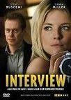 Interjú (2007)