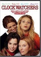 Irodai lányok (Clockwatchers) (2010)
