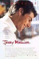 Jerry Maguire - A nagy hátraarc (1996)