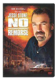 Jesse Stone: A maffiafőnök nyomában (2010)