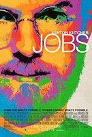 Jobs - Gondolkozz másképp (2013)