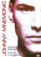 Johnny Mnemonic - A jövő szökevénye (1995)