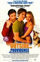 Jótanácsok kamaszoknak (1999)