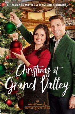 Karácsony Grand Valley-ben (2018)