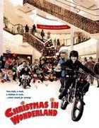 Karácsonyi csoda (2007)