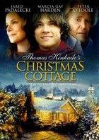 Karácsonyi fények (2008)