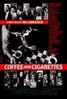 Kávé és cigaretta (2003)