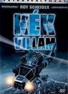 Kék Villám (1983)