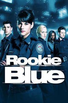 Kékpróba 1. évad (2010)