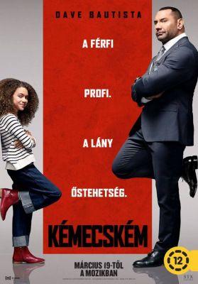 Kémecském (2020)
