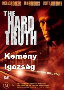 Kemény igazság (1994)