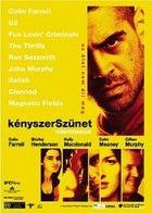 Kényszerszünet (2003)