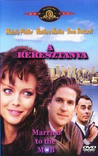 Keresztanya (1998)