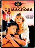 Keresztül-kasul (1992)