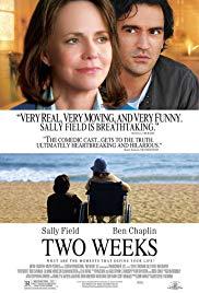 Két hét (2006)
