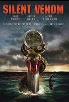 Kígyók a mélyben (2009)