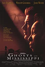 Kísért a múlt (1996)
