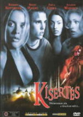 Kísértés (2004)
