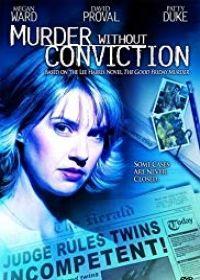 Kísértő igazság (2004)
