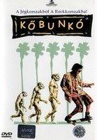 Kőbunkó (1992)