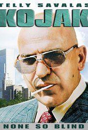 Kojak: A könyvelő halála (1990)