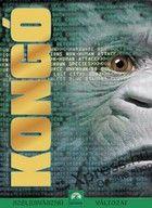 Kongó (1995)