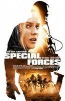 Különleges erők (2011)