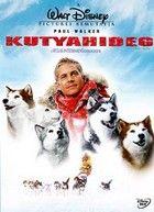 Kutyahideg (2005)