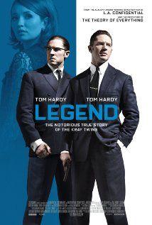 Legenda (2015)