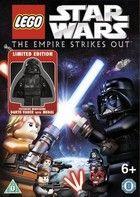Lego Star Wars A birodalom hazavág (2012)