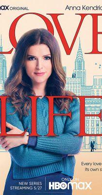 Love Life 1. évad (2020)