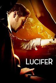 Lucifer 1. évad