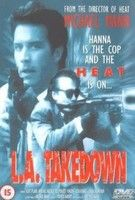 Made in L.A. (1989)