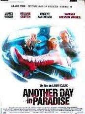 Még egy nap a paradicsomban (1998)