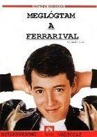 Meglógtam a Ferrarival (1986)