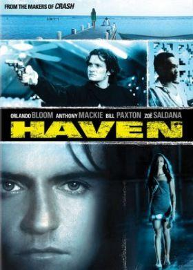 Menedék (2004)