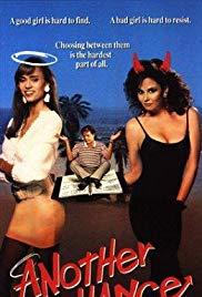 Mennyei szerencse (1989)