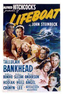 Mentőcsónak (1944)