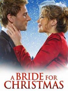 Menyasszonyt karácsonyra (2012)