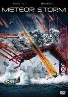 Meteor vihar (2010)