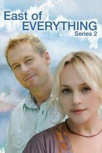 Mindentől keletre 1. évad (2008)