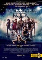 Mindörökké rock (2012)