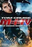 Mission: Impossible - Fantom protokoll (2011)