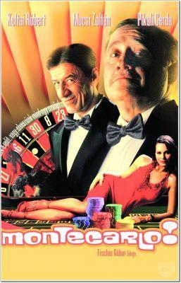 Montecarlo! (2004)